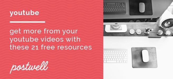 21 free resources.jpg
