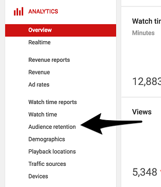 Analytics_-_YouTube1.png