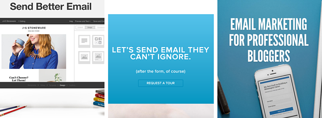 EmailMktgApps.png