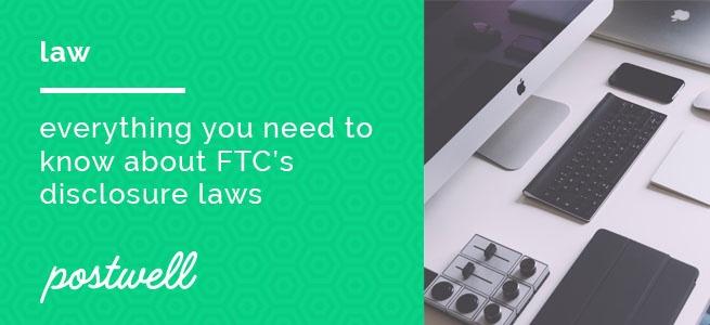 FTC Disclosure.jpg