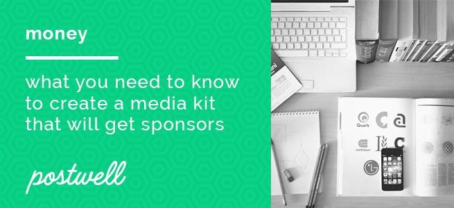 media kit.jpg