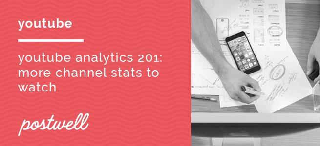youtube analytics 201.jpg